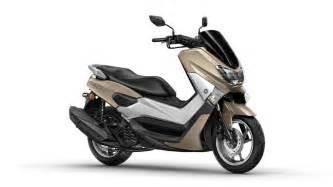 nmax 2016   scooters   yamaha motor uk