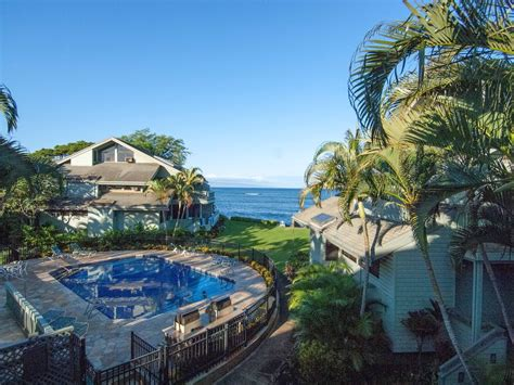 maui homeaway kahana vacation rental vrbo 430787 3 br west maui