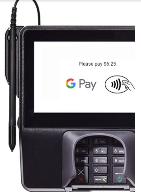 Android Pay Max Limit by Expired Discounts Via New Pay Android Pay