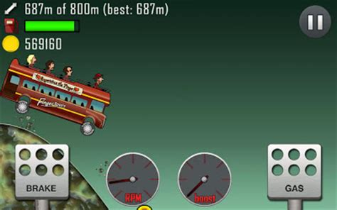 hill climb racing apk hill climb racing 1 10 2 apk for android free wallpaper dawallpaperz