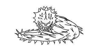 11 images thunder drum coloring pages train dragon screaming death coloring