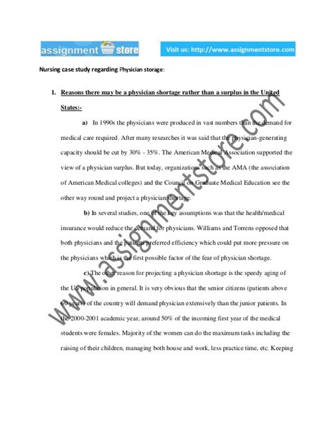 application letter to study as a nursing application letter to study reportd24 web fc2