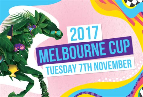 Sweepstake Melbourne Cup - melbourne cup 2017