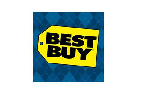 Gift Cards Sold At Best Buy - 50 best buy gift card