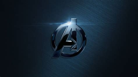 The Avengers Wallpaper Your Geeky Wallpapers | the avengers hd wallpaper your geeky wallpapers