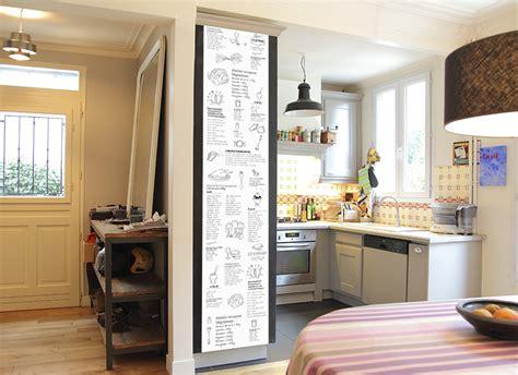 t駘騅iseur pour cuisine deco mural cuisine carrelage mural cuisine