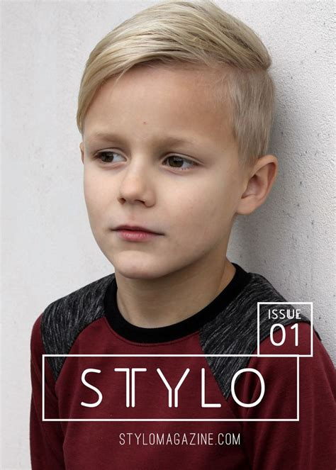 best of haircuts college station kids hair cuts 63 best images about boy s haircuts on pinterest boy