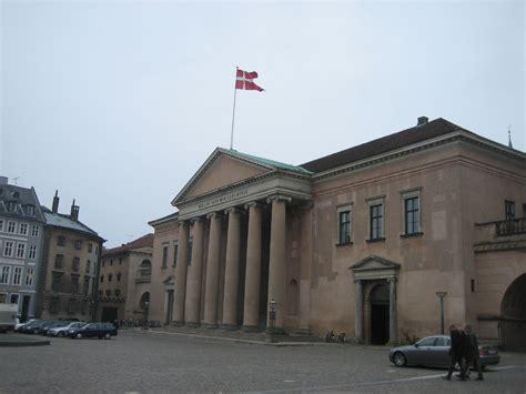 Court File Search File Copenhagen Court House Jpg Territorioscuola Enhanced Wiki Alfa Enhanced