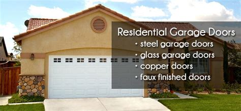Garage Door Repair Appleton Garage Door Repair Northridge Garage Doors Omaha Garage