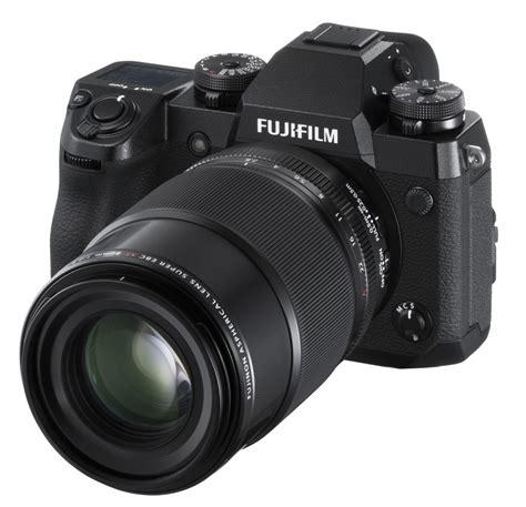 Kamera Fujifilm Biasa infofotografi belajar fotografi dan review kamera dan lensa
