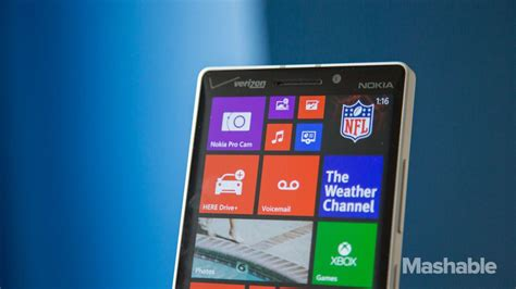 android apps on windows phone microsoft is ditching android app ports for windows phone