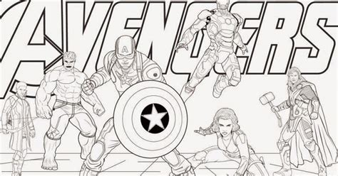 marvel coloring books marvel announces coloring book edition of so you