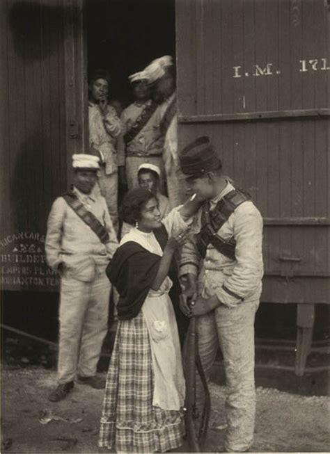 imagenes de adelitas revolucion mexicana poemas del r 237 o wang slaves of the moment