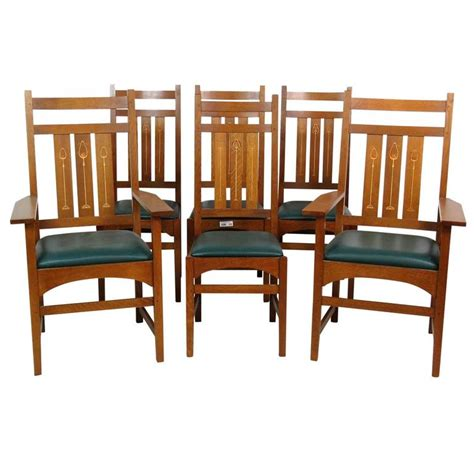 stickley dining room furniture for sale stickley dining room chairs stickley dining room harvey