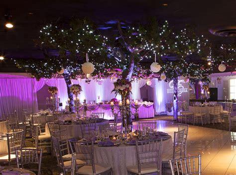 banquet halls for rent garden banquet hall rental in chicago ballroom rental hall