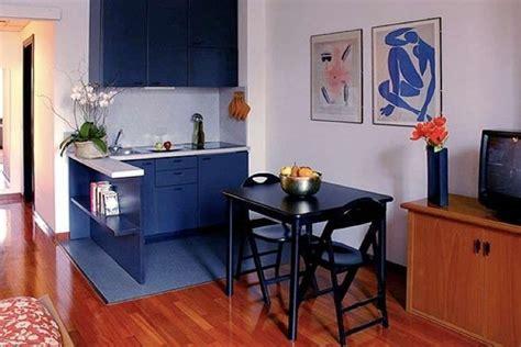 come arredare un soggiorno con angolo cottura come arredare un soggiorno piccolo con angolo cottura