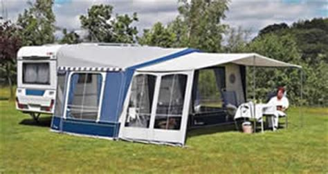 black country awnings caravan awnings motorhome annexes black country awnings