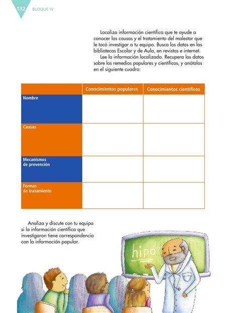 libro de primaria 2015 2016 libro de primaria 2015 2016 on line libros de texto