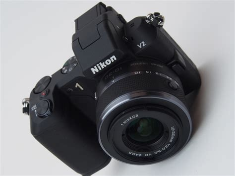 nikon style ビックカメラ nikon ニコン nikon 1 v2 bic photo style