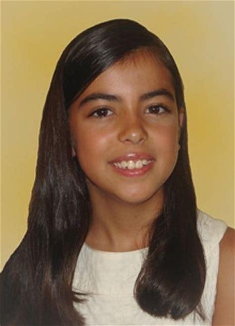 angelita model tll pin ttl models maria camila image search video blog