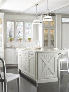 martha stewart kitchen cabinets home depot martha stewart living cabinet line now available at home