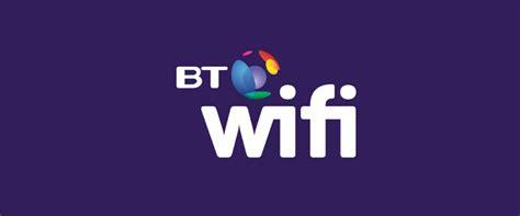 Wifi O2 bt free wifi openzone