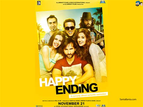 download new hindi movies happy end by isabelle huppert happy ending movie wallpaper 1