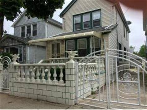 house for sale in queens ny a jamaica queens ny 3 bedroom one family home for sale