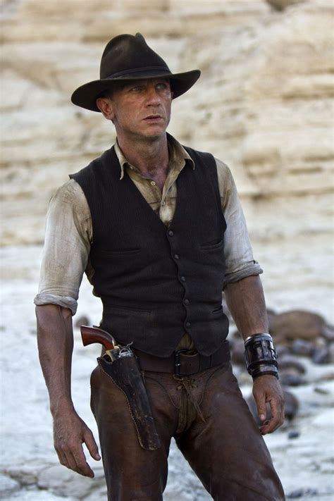 film cowboy usa daniel craig jason in hollywoodland
