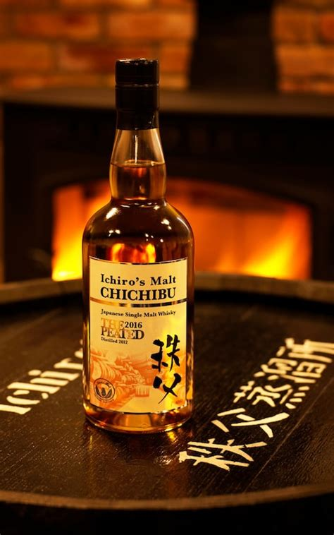 uniquie scotch christmas ideas the ultimate gifts for japanese whisky
