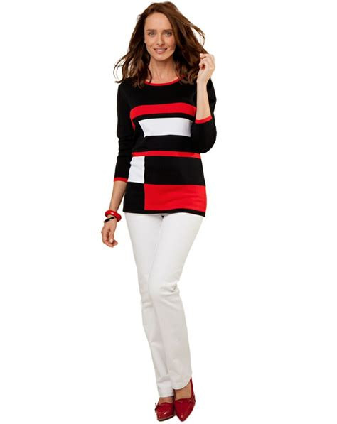 Topten Sweater 1 1000 images about top ten trends for 2014 on