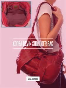 Kooba Devin Shoulder Bag kooba devin shoulder bag fashion