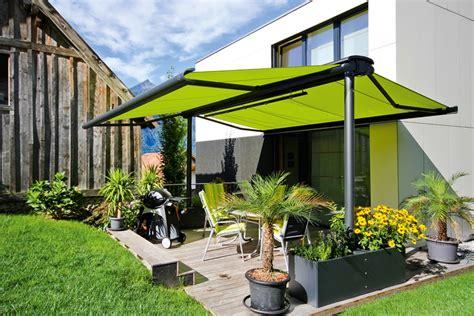 tende per giardino d inverno tende per giardino d inverno cool tende per giardino d