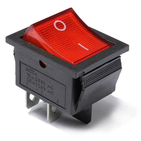 boat plug light discount code buy red light 4 pin dpst on off rocker boat switch 13a