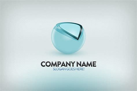 simple logo design using photoshop customizable logo psd by nishithv on deviantart