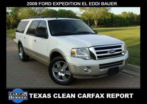 best auto repair manual 2009 ford expedition el electronic toll collection service manual how to install 2009 ford expedition el springs rear sell used 2009 ford