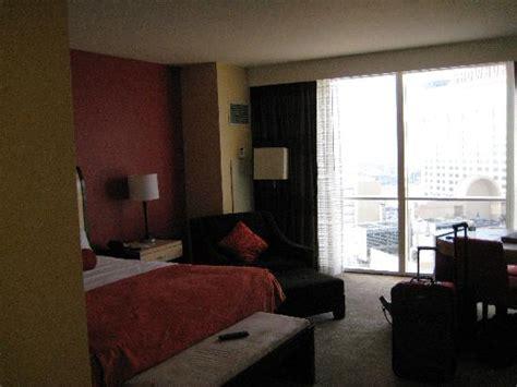 taj mahal rooms room picture of taj mahal atlantic city tripadvisor