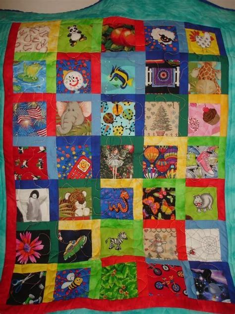 quilt pattern i spy i spy quilt pattern you have to see lucy s i spy quilt