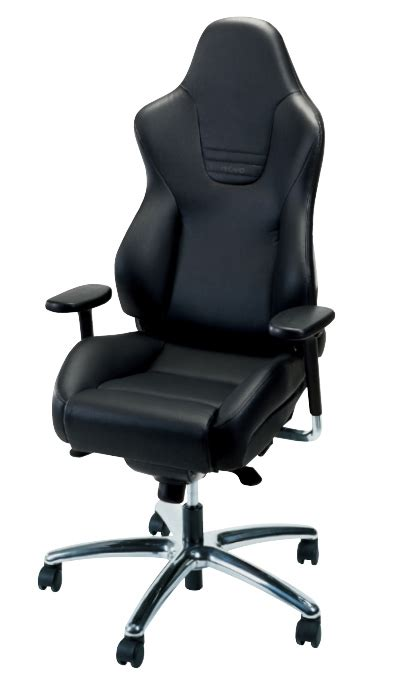 recaro office chair