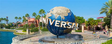 cheap vacation packages to orlando florida with airfare lifehacked1st