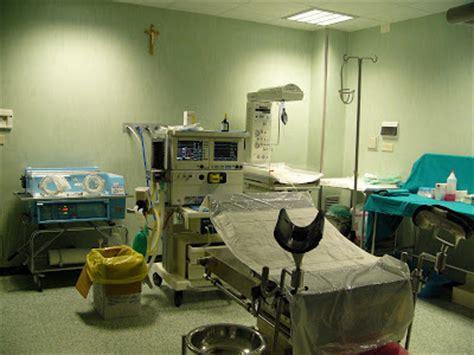 preparazione al pap test ospedale quot g iannelli quot cetraro ostetricia e ginecologia