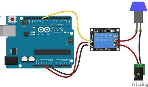 Flex Smart Analog Module S Fs Cvia how to use arduino with water for automation garden