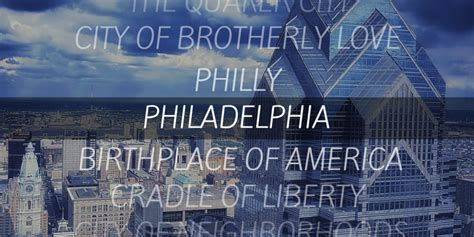 Brotherly From The City Of Brotherly 2 by Time In Philadelphia 5 Must See Attractions Ihg