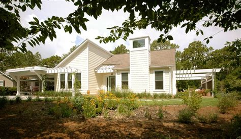 single family affordable solar homes leed for homes winners are as affordable as they are green inhabitat green design