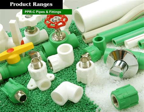 eurotech bathroom fittings plastic pipe fittings cp bath fittings ceramic tiles