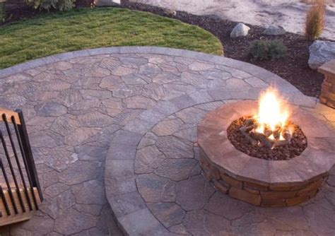 build a pit australia pit design ideas get inspired by photos of