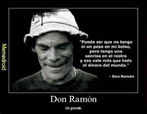 Meme Don Ramon - memedroid im 225 genes etiquetadas con don ramon p 225 gina 2