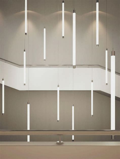 Light Fixtures For Office Office Hanging Light Fixtures Light Fixtures Design Ideas