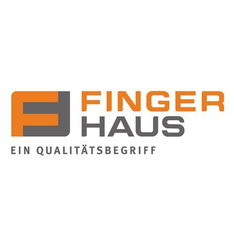 fingerhaus gmbh fingerhaus gmbh beratungsb 252 ro stutensee