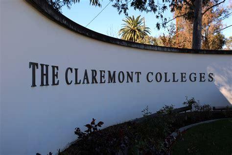 claremont california city of claremont ca la verne ca 788 lander cir claremont ca 91711 rentals claremont ca